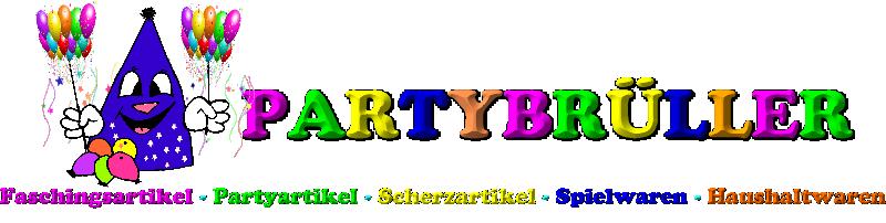 partybrueller2014